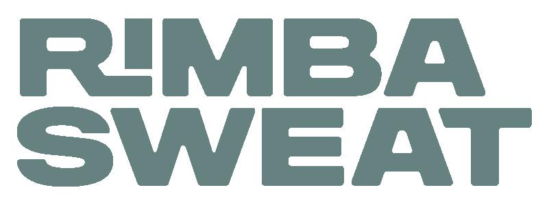 Rimba Sweat